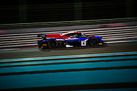 #4 GRAFF NORMA M30 LMP3 JAMES WINSLOW (GBR) NEALE MUSTON (AUS) JAKE PARSONS (AUS)