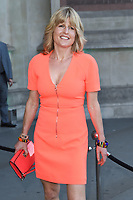 Rachel Johnson<br /> at the at the V&A Museum Summer Party 2017, London. <br /> <br /> <br /> ©Ash Knotek  D3286  21/06/2017