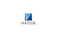 Naylor Flowers