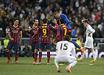2014/03/23_Real Madrid vs FC Barcelona