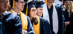 _E1_7172<br /> <br /> 1704-51 2017 Spring Commencement<br /> <br /> April 27, 2017<br /> <br /> Photography by Nate Edwards/BYU<br /> <br /> &copy; BYU PHOTO 2016<br /> All Rights Reserved<br /> photo@byu.edu  (801)422-7322
