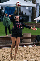 Stanford, CA March 10, 2019 : Saint Mary's 3 Stanford 2    Stanford 3 San Jose 0