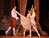 Manon<br />