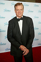 "ST. PAUL, MN JULY 16:  Chris McDonald poses on the red carpet at the Starkey Hearing Foundation ""So The World May Hear Awards Gala"" on July 16, 2017 in St. Paul, Minnesota. Credit: Tony Nelson/Mediapunch"