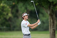 Pedro Oriol (ESP) during the 1st round of the BMW SA Open hosted by the City of Ekurhulemi, Gauteng, South Africa. 12/01/2017<br /> Picture: Golffile   Tyrone Winfield<br /> <br /> <br /> All photo usage must carry mandatory copyright credit (&copy; Golffile   Tyrone Winfield)