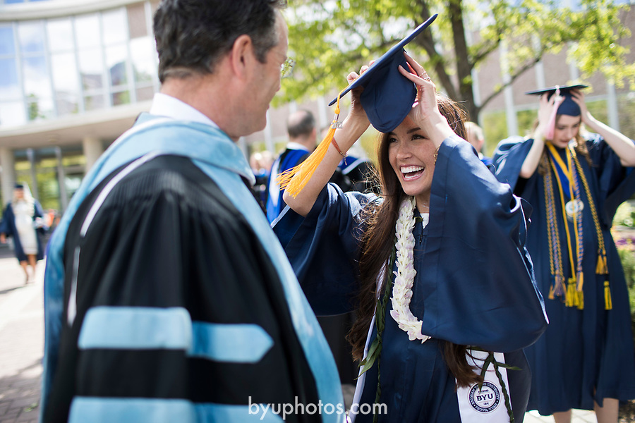 _E2_9093<br /> <br /> 1704-51 2017 Spring Commencement<br /> <br /> April 27, 2017<br /> <br /> Photography by Nate Edwards/BYU<br /> <br /> &copy; BYU PHOTO 2016<br /> All Rights Reserved<br /> photo@byu.edu  (801)422-7322