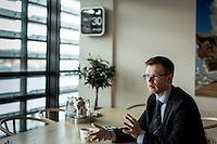 Benny Engelbrecht (født 4. august 1970 på Amager) er en dansk politiker, der siden 13. november 2007 har været medlem af Folketinget for Socialdemokraterne. Benny Engelbrecht var skatteminister 1. september 2014 - 28. juni 2015. Engelbrecht har tidligere været Socialdemokraternes erhvervs- og vækstordfører, formand for Transportudvalget og for Sydslesvigudvalget. Benny Engelbrecht er også tidligere medlem af Finansudvalget, Skatteudvalget, Kulturudvalget, Europaudvalget, Udenrigspolitisk Nævn, Nationalbankernes repræsentantskab og Kontaktudvalget for det tyske mindretal i Danmark. Endelig var Benny Engelbrecht delegationsleder i Østersørådets parlamentariske forum og stedfortræder i Nordisk Råd.