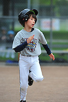 PNLL Farm Scrappers action 2015. (Photo by AGP Photography)