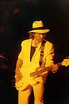Deep Purple,