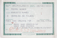 BIRITIBA MIRIM,MOGI DAS CRUZES,SP,TERÇA 31 DE JANEIRO DE 2912,MENINA QUE ESTAVA DESAPARECIDA E ENCONTRADA MORTA EM BIRITIBA MIRIM SP,Suelen Santos da Silva de 13 anos que estava desaparecida desde sabado(28) foi encontrada morta em Biritiba Mirin proximo a Mogi das Cruzes na grande SP,o autor do crime se chama Pedro Nunes de 46 anos que confessou que enforcou e ha indicios de um suposto estupro, ele levou os policiais ao local onde havia deixado o corpo da jovem.FOTO: WARLEY LEITE/ NEWS FREE