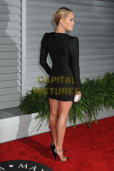 10 June 2014 - West Hollywood, California - Peta Murgatroyd. Maxim Hot 100 Women of 2014 Celebration held at the Pacific Design Center.  <br /> CAP/ADM/BP<br /> &copy;Byron Purvis/AdMedia/Capital Pictures