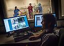Scottish Clinical Simulation Centre