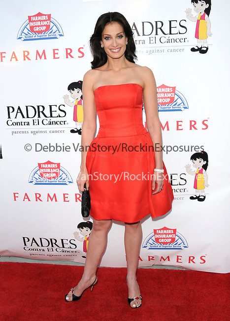 Dayanara Torres at The Padres Contra El Cancer's 9th Annual El Sueno de Esperanza Gala held at The Palladium on September 10,2009                                                                   Copyright 2009 DVS / RockinExposures