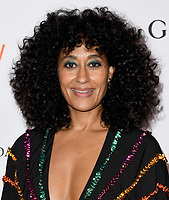 03 December 2018 - Beverly Hills, California - Tracee Ellis Ross. Equality Now's 4th Annual 'Make Equality Reality' Gala held at The Beverly Hilton Hotel. <br /> CAP/ADM/BT<br /> &copy;BT/ADM/Capital Pictures