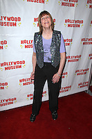 Geri Jewell<br />