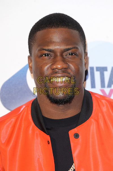 LONDON, ENGLAND - FEBRUARY 27: Kevin Hart attends a Capital Xtra Special Fan Screening of Ride Along at Westfield Stratford City on February 27, 2013 in London, England.<br /> CAP/BEL<br /> &copy;Tom Belcher/Capital Pictures