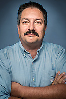 Randy Bryce, candidate for Wisconsin's 1st Congressional District