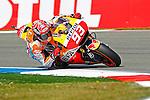 20150626 Moto GP Motul TT Circuit Assen Niederlande