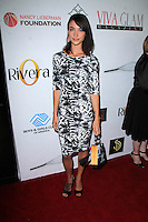 Cortney Palm<br />
