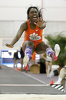 2014 ACC Indoor Track and Field Championships