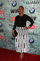 Ava DuVernay<br /> at the 10th Annual Women in Film Pre-Oscar Cocktail Party, Nightingale Plaza, Los Angeles, CA 02-24-17<br /> David Edwards/DailyCeleb.com 818-249-4998