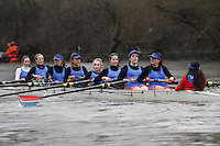 Crew: 9 - Birmingham Univ - W.Beg.8+<br /> <br /> Head of the Severn (University of Worcester) 2017<br /> <br /> To purchase this photo, or to see pricing information for Prints and Downloads, click the blue 'Add to Cart' button at the top-right of the page.