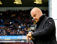 190302 Burnley v Crystal Palace
