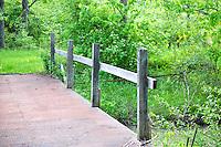 110 Dewey's Bridge Road, Fort Ann NY - Sarah Hislop