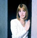 Vera Glagoleva - soviet and russian theater and film actress, director, screenwriter and producer. | Вера Глаголева - cоветская и российская актриса театра и кино.