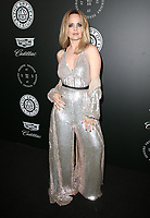 06 January 2018 - Santa Monica, California - Mena Suvari. The Art Of Elysium's 11th Annual Black Tie Artistic Experience HEAVEN Gala held at Barker Hangar. <br /> CAP/ADM/FS<br /> &copy;FS/ADM/Capital Pictures