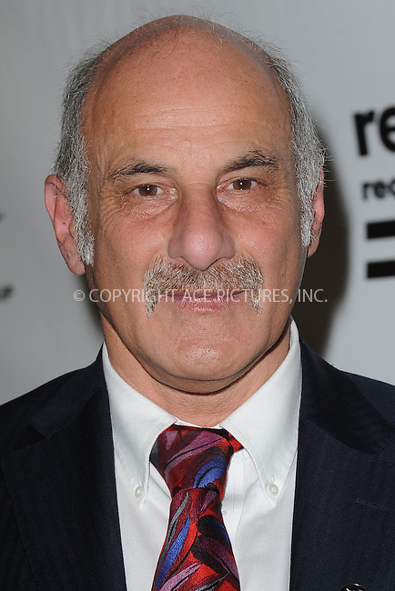 WWW.ACEPIXS.COM . . . . . .March 21, 2013...New York City....Richard Collins attends the 2013 Amy Winehouse Foundation Inspiration Awards and Gala at The Waldorf  Astoria on March 21, 2013 in New York City ....Please byline: KRISTIN CALLAHAN - ACEPIXS.COM.. . . . . . ..Ace Pictures, Inc: ..tel: (212) 243 8787 or (646) 769 0430..e-mail: info@acepixs.com..web: http://www.acepixs.com .