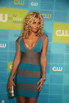 Aly Michalka - Hellcats at The CW Upfront 2010 green carpet arrivals on May 20, 2010 at Madison Square Gardens, New York, New York. (Photo by Sue Coflin/Max Photos)