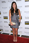 Ali Simms at The Bondi Blonde Style Mansion hosted by Katy Perry held at The Style Mansion International in Beverly Hills, California on February 09,2009                                                                     Copyright 2009 Debbie VanStory/RockinExposures