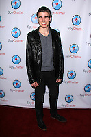 Austin Falk<br />