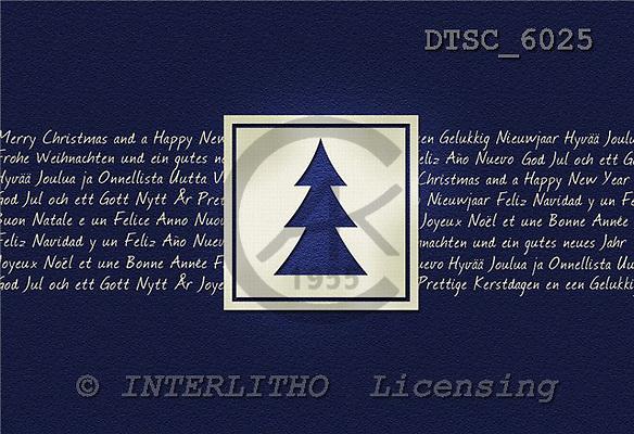 Hans, CHRISTMAS SYMBOLS, paintings+++++,DTSC6025,#XX# Symbole, Weihnachten, Geschäft, símbolos, Navidad, corporativos, illustrations, pinturas