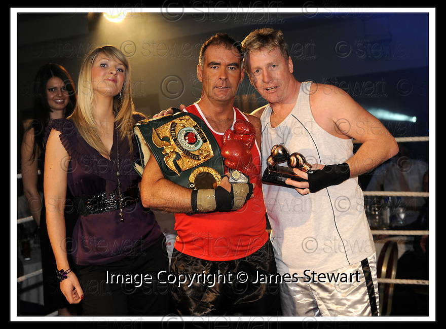 20/10/2008  Copyright Pic: James Stewart.File Name : sct_jspa59_celeb_boxing.WORLD CELEBRITY BOXING AT THE INCHYRA GRANGE HOTEL....James Stewart Photo Agency 19 Carronlea Drive, Falkirk. FK2 8DN      Vat Reg No. 607 6932 25.Studio      : +44 (0)1324 611191 .Mobile      : +44 (0)7721 416997.E-mail  :  jim@jspa.co.uk.If you require further information then contact Jim Stewart on any of the numbers above........