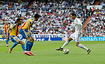2015/05/09_Real Madrid vs Valencia CF