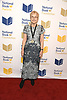Rae Armantrout attends the 69th National Book Awards Ceremony and Benefit Dinner presented by the National Book Foundaton on November 14, 2018 at Cipriani Wall Street in New York, New York, USA.<br /> <br /> photo by Robin Platzer/Twin Images<br />  <br /> phone number 212-935-0770