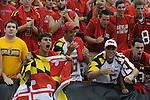 2012-Fball Fans
