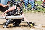 16 CHS Softball v 07 Mascenic