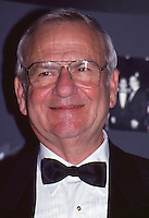 Lee Iacocca By Jonathan Green