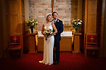 Deanne & Mark Turner