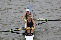 Crew: 299   LBR-GUMMERY    Loughborough Boat Club    W MasB/C/D 2- <br /> <br /> Pairs Head 2017<br /> <br /> To purchase this photo, or to see pricing information for Prints and Downloads, click the blue 'Add to Cart' button at the top-right of the page.