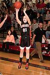 10 CHS Basketball Girls 13 Campbell