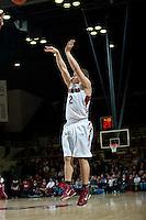 021711 Stanford vs UCLA
