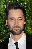 www.acepixs.com<br /> April 24, 2017  New York City<br /> <br /> Ryan Eggold attending the 12th Annual Tribeca Film Festival Artists Dinner hosted by Chanel on April 24, 2017 in New York City.<br /> <br /> Credit: Kristin Callahan/ACE Pictures<br /> <br /> <br /> Tel: 646 769 0430<br /> Email: info@acepixs.com