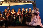 07 07 - Conservatorio Cimarosa