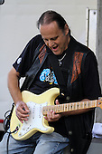 WALTER TROUT (2013)