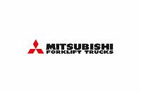 Mitsubishi Fork Lift Trucks
