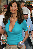 CAROL ALT 2006<br /> Photo to By John Barrett-PHOTOlink
